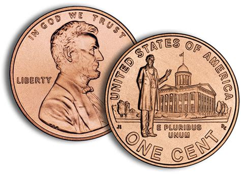life of abraham lincoln coin coin news coins coin collecting news and numismatic