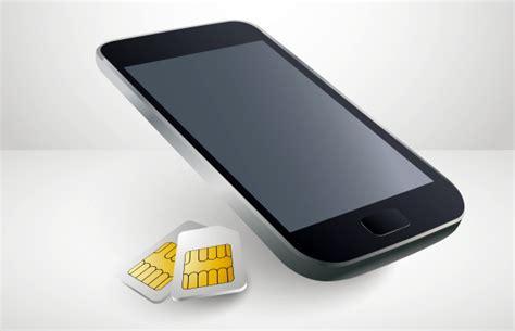 best dual sim mobile phones top 7 cdma and gsm dual sim android phones