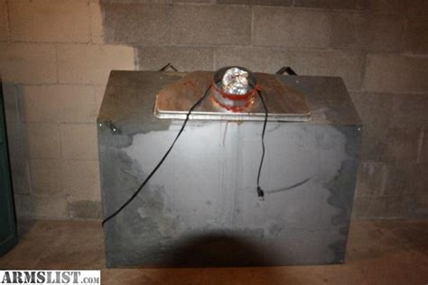 Temco Gas Fireplace Manual by Armslist For Sale Trade Fireplace Temco Dv1400n