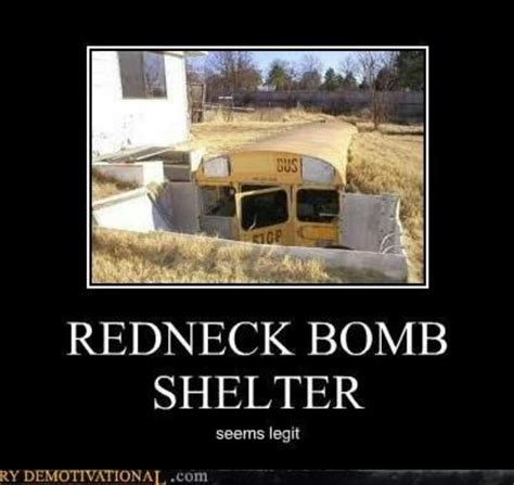 Funny Redneck Memes - 26 best redneck home decor images on pinterest funny