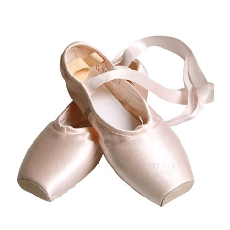 ballet shoes popular pink satin ballet shoes buy cheap pink satin