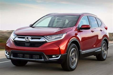 honda crv in india new honda cr v diesel to be launched next year upcoming co in