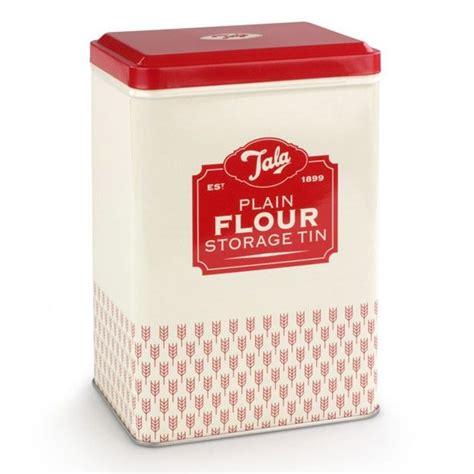 flour storage ideas 1000 ideas about flour storage on pantry