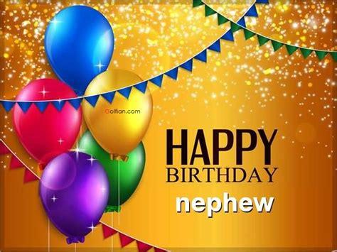 Birthday Greeting Cards For Nephew 50 Wonderful Birthday Wishes For Nephew Beautiful