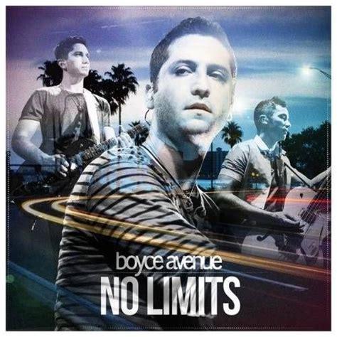 download mp3 album boyce avenue no limits boyce avenue mp3 buy full tracklist
