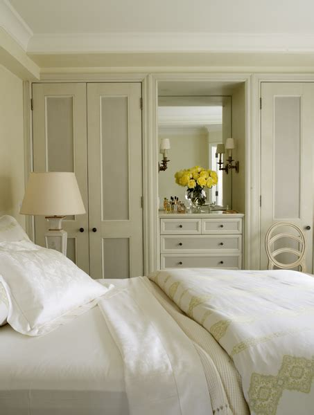 built in closet doors bi fold closet doors traditional bedroom christopher