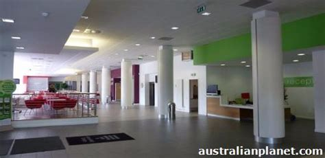 painting companies near me hire cheap best painting companies near me in sydney