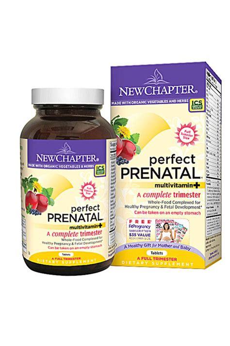 prenatal vitamins hair growth the 25 best best hair growth supplements ideas on