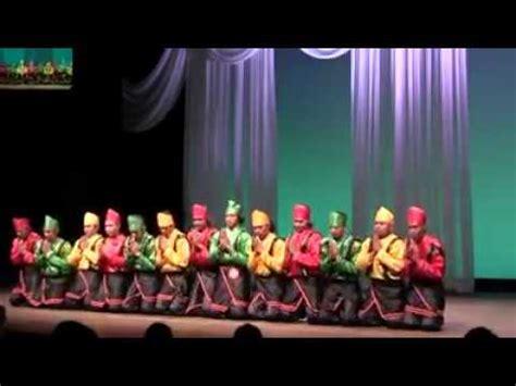 download vidio tutorial tari saman download tari saman saman dance kosentra group video