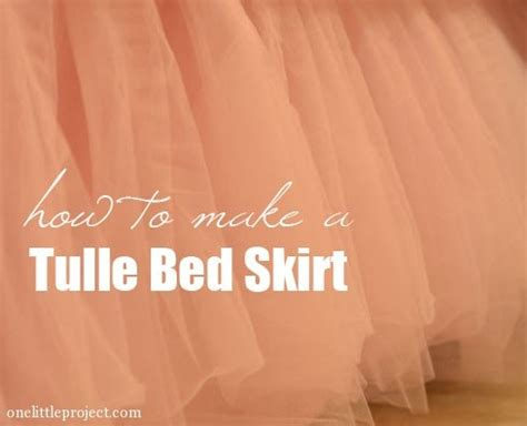 House Happenings Tulle Bed Skirt by 82 Best Toddler Bedroom Ideas Images On