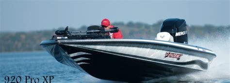 phoenix boats big bass research 2015 phoenix bass boats 920 proxp on iboats