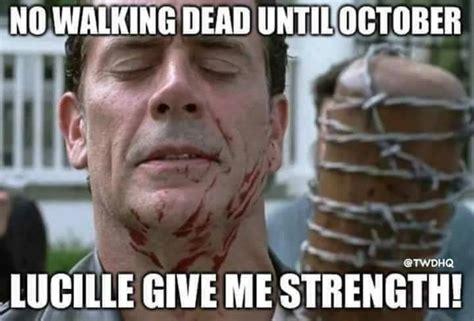 Walking Memes - 20 humorous october memes sayingimages com