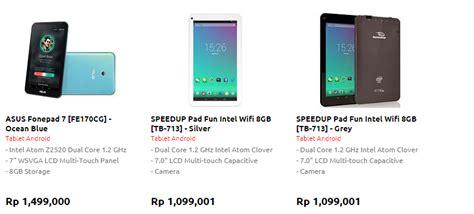Dan Tablet daftar harga dan spesifikasi tablet terbaru ngeblog re