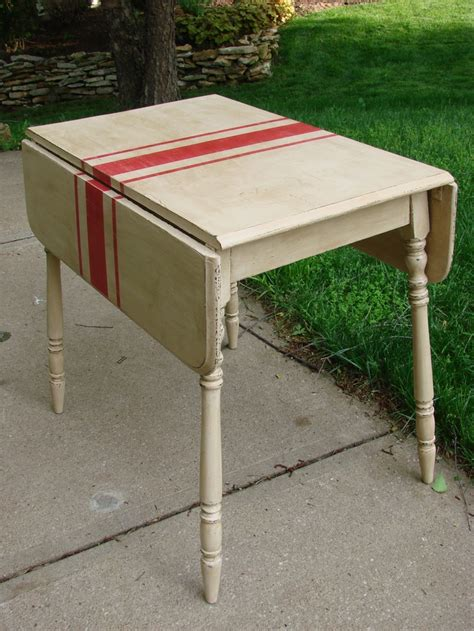 country kitchen drop leaf table 53 best drop leaf tables images on pinterest drop leaf