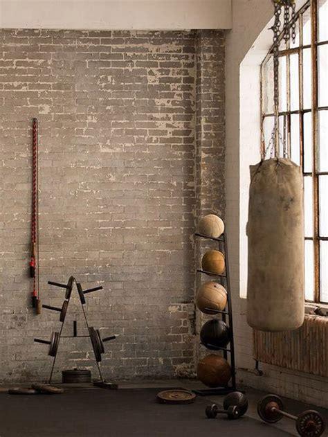 11 ideas para montar tu zona de entrenamiento en casa 11 ideas para montar tu zona de entrenamiento en casa