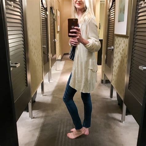 dressing room stories dressing room stories part ii nordstrom anniversary sale 2017 in the city