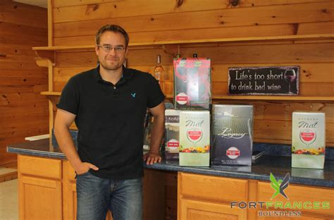 start business from home town of paradise home benefits start a business town of fort frances
