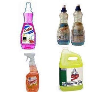 pulizia pavimenti pulizia pavimenti pulizia