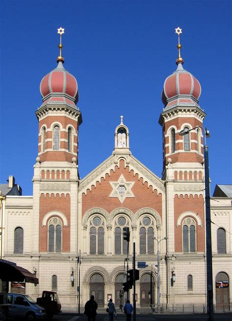A Place Image Synagogue Images Religious Temple Churches And Mosque