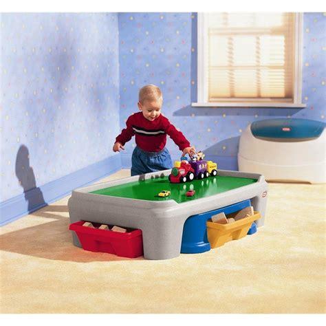 tikes easy adjust play table tikes easy adjust play table best educational