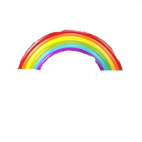 imagenes png arcoiris arco iris png imagui