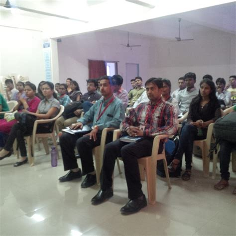 Mba Workshop by Mba Workshops For Students
