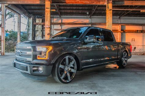 26 inch rims for ford f150 26 inch rims for ford f150 carburetor gallery