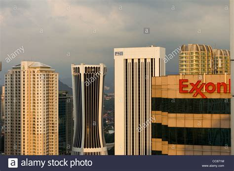 mobil stock exxon mobil stock photos exxon mobil stock images alamy