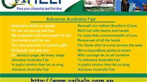 full version national anthem aboriginal advance australia fair lyrics youtube results