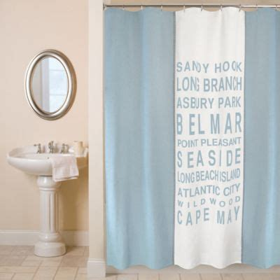 b and m shower curtain green curtains b and m curtain menzilperde net