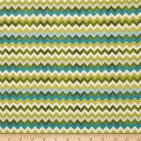 coastal upholstery fabric 1000 images about beach and coastal upholstery fabric on