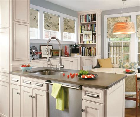 Kitchen Cabinets Aristokraft Pin By Maples On Home