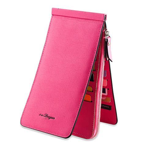 Ultrathin Ultra Thin Samsung C5 C7 A9 Pro J3 Pro J1 Mini Prime 1 26 multi card holder ultrathin pu leather zipper