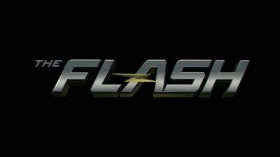 the flash (2014 tv series) wikipedia