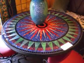 mosaik vorlagen tisch mosaic patterns for table 171 patterns