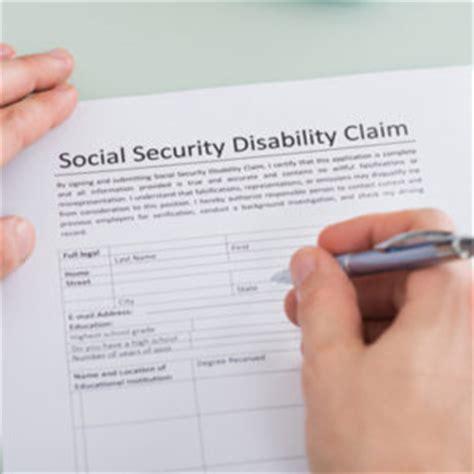 Social Security Office Johnson City Tn by Social Security Disability Abingdon Bristol Johnson City