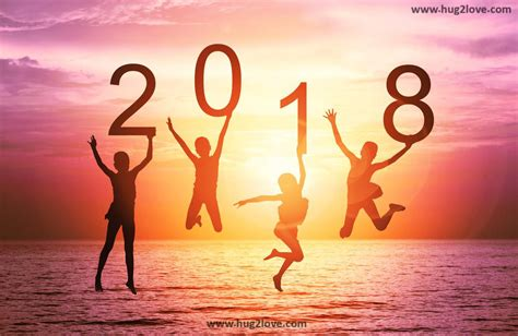 new year background 2018 50 happy new year 2018 background images in hd happy new