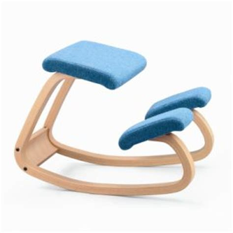 sgabello ergonomico stokke the mega review on best ergonomic chairs for bad backs