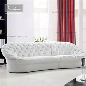 Living Room Fabric Sofas Living Room Chesterfield Fabric Sofa Loveseat Ottoman For Home Furniture Buy Sofa Set Sofa Set