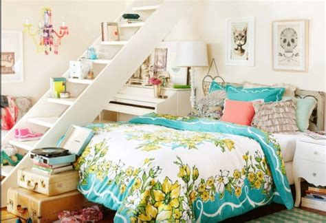 Cheap Home Decors by Teen Room Decorations Decorazilla Design Blog