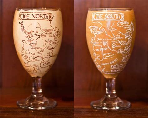 game of thrones wine glasses 13 best game of thrones wine glasses images on pinterest