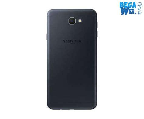 Harga Samsung J7 Max Di Indonesia harga samsung galaxy j7 max dan spesifikasi oktober 2017
