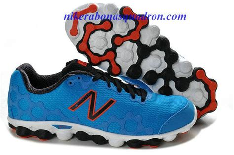 Sneakers Shoes E 044 55 best running shoes images on asics gel