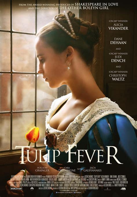 tulip fever tulip fever trailer reviews meer path 233