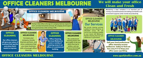 cleaner jobs melbourne office cleaning services in melbourne bond cleaning