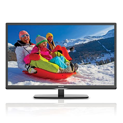 Buy Haier 40b7500 40 philips 40pfl4758 v7 led tv 39 inch hd black