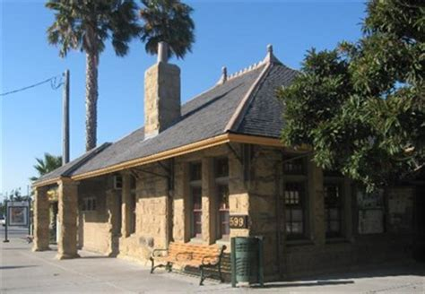 San Carlos Post Office Hours by San Carlos Depot San Carlos Ca Stations