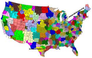 us media market maps and data licensed design activity