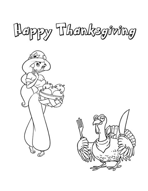 hello kitty turkey coloring pages free coloring pages of thanksgiving hello kitty