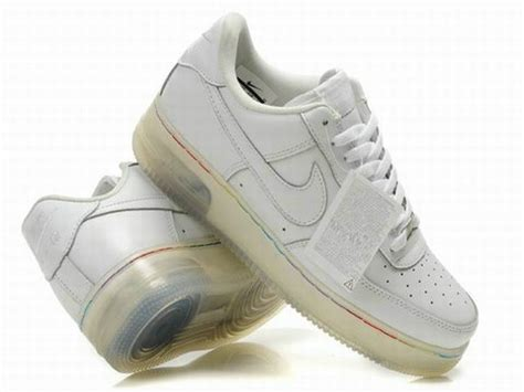 light up air force ones nike air force one light up white shoes nike air force 1